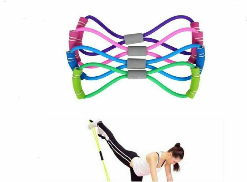 Elastic Yoga Gym