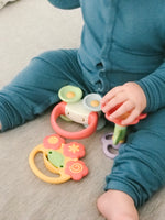 My First Car Teether