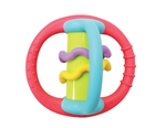 Little Orbit Teether