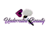 Underrated Beauty LLC
