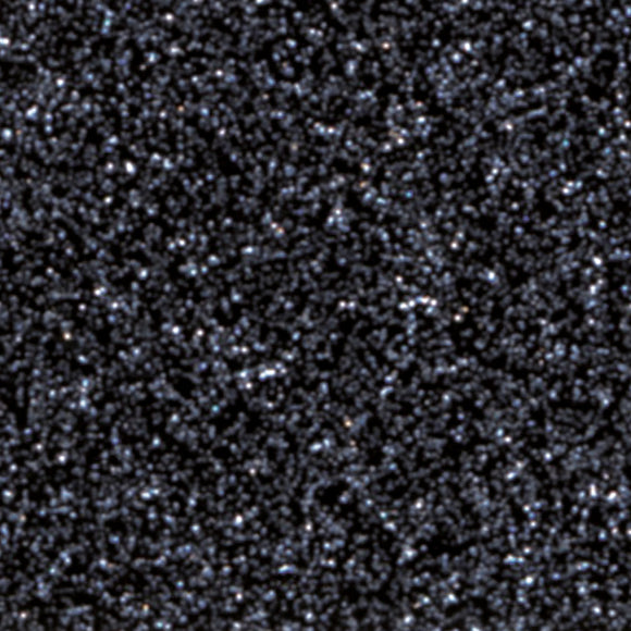 B-FLEX SMOOTH GLITTER BLACK 15