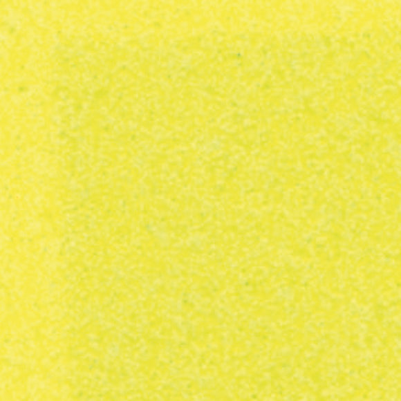 B-FLEX GLITTER YELLOW 15