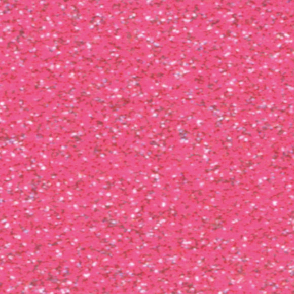 B-FLEX SMOOTH GLITTER PINK 15