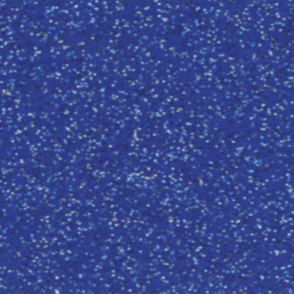 B-FLEX SMOOTH GLITTER ROYAL BLUE 15