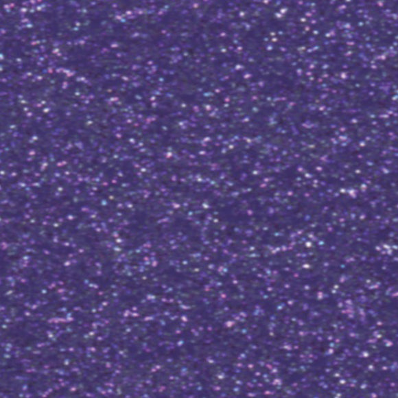 B-FLEX GLITTER PURPLE 15