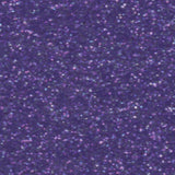 B-FLEX SMOOTH GLITTER PURPLE 15""