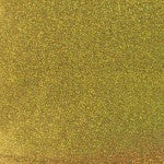 STARCRAFT DECEIT GOLD ADHESIVE VINYL - Direct Vinyl Supply