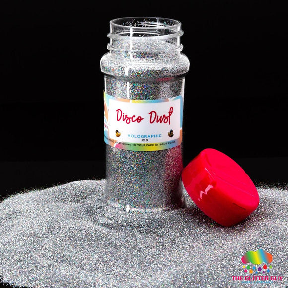 GLITTER GUY DISCO DUST