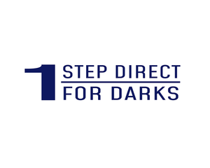 1 STEP DIRECT FOR DARKS INKJET PRINTABLE HTV