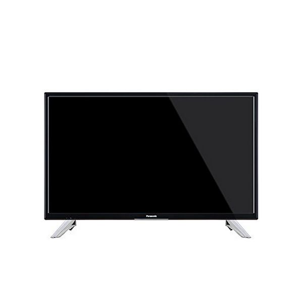 "Smart TV Panasonic Corp. TX-48DS352E 48"" Full HD LED Wifi Nero"