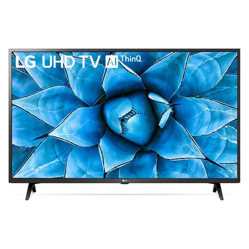 "Smart TV LG 55UN73006LA 55"" 4K Ultra HD LED WiFi"