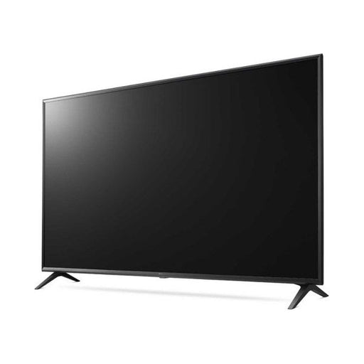 "Smart TV LG 65UN71006LB 65"" 4K Ultra HD LED WiFi Nero"