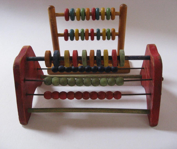Wood Toys.   History, Design, and Material Advantages