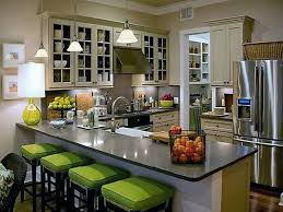 kitchen refresh-sharer