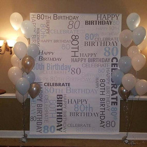 birthday events for photo memories