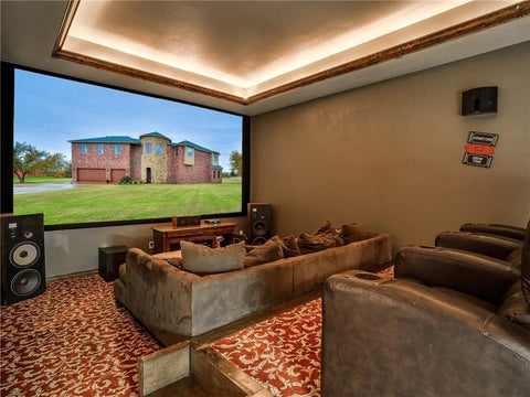 Room Refresh Blog Posts-Theater Room