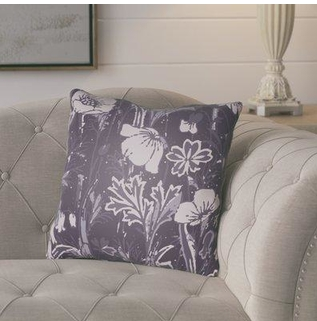 purple with grey-pillow