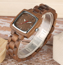 his and her wood watches-formed