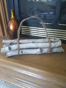 birch bundle