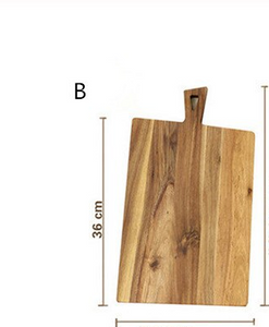 cutting board-B