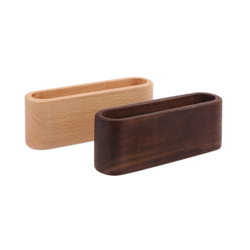desktop business card holders
