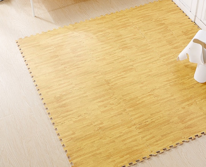 floor tiles-light wood grain