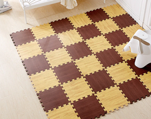 mix n match floor tiles