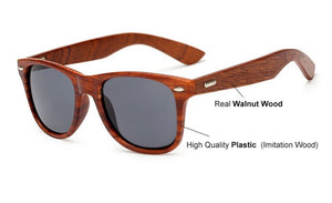 sunglass specifications