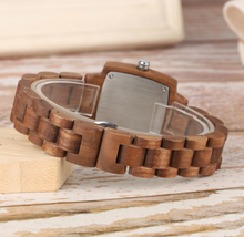 his and her wood watches-backside