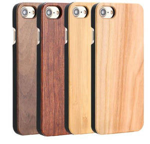 wood grain iphone cases
