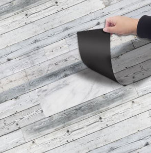 contact paper easily pulled up