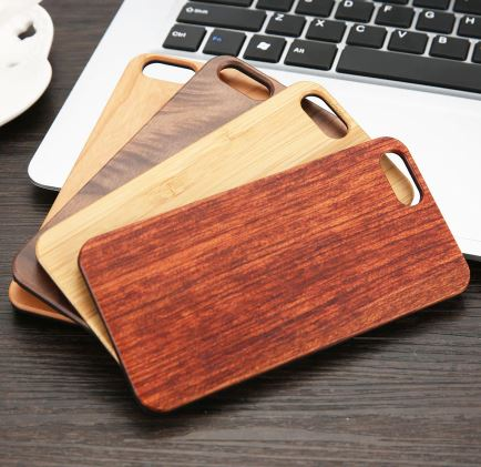 real wood iphone cases