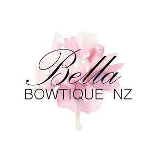Ark bowtique bella bowtique nz bella bowtique nz, bella bowtique, bows, girls bows, boys bows, baby bows, head bands, hair ties, sort head bands, school bows, gift pack bows