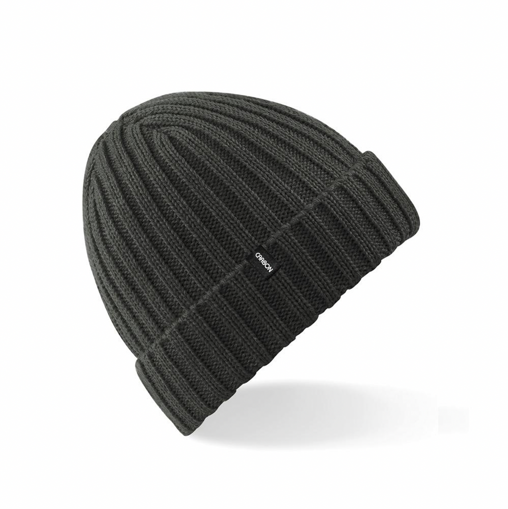 Cable Knit Beanie - Pre Order