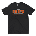 Danny and Mike - King o fPod T-Shirt