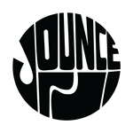 Jounce - Logo Sticker