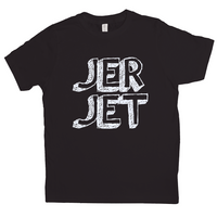 JERJET T-Shirt (Youth Sizes)