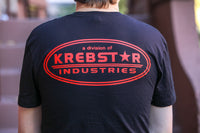 Danny and Mike - Krebstar T-Shirt