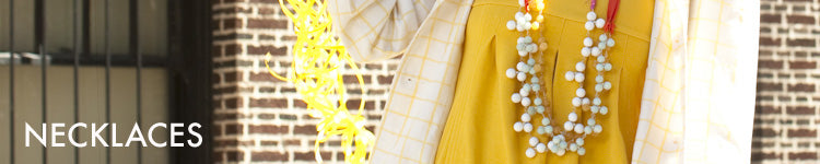 necklace_banner
