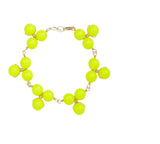Jackson Highlighter Bauble Bracelet