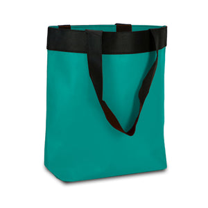 Standard Polypropylene Grocery Bag / wholesale grocery bags