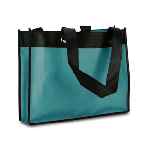 Why You Need a Tote Bag?