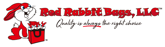 Red Rabbit Bags LLC