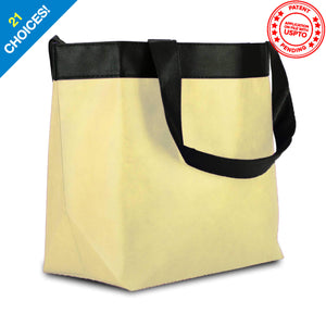 The Softside Shopper