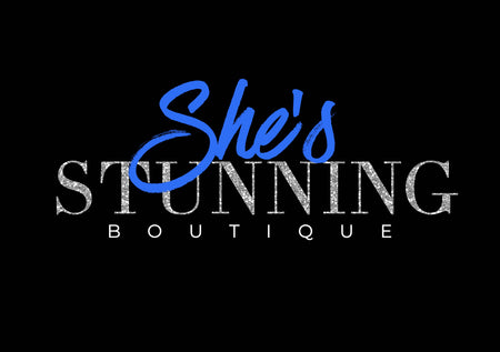 She's Stunning Boutique