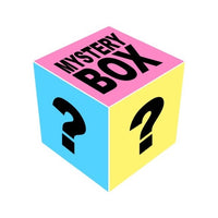 Divine Doll Mystery box
