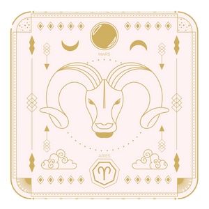 Aries | October 12-13, 2020 | Daily Twin Flame Tarot Reading