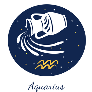 Aquarius | August 23-31, 2020 | Weekly Tarot Reading