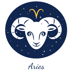 Aries - Monthly Tarot Reading - July 2020