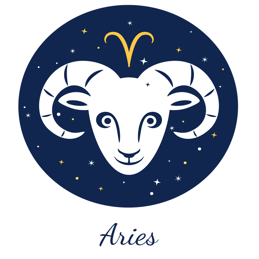 Aries - Mid Month Bonus - Feb 15 - March 15, 2020